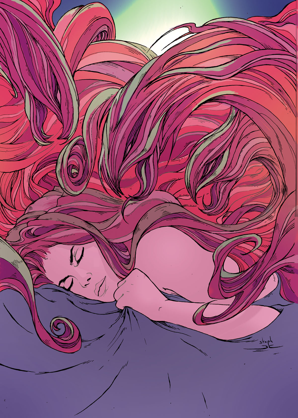 medusa_is_dreaming_by_abc142-dapgwpq